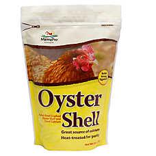 Manna Pro Chicken Oyster Shell