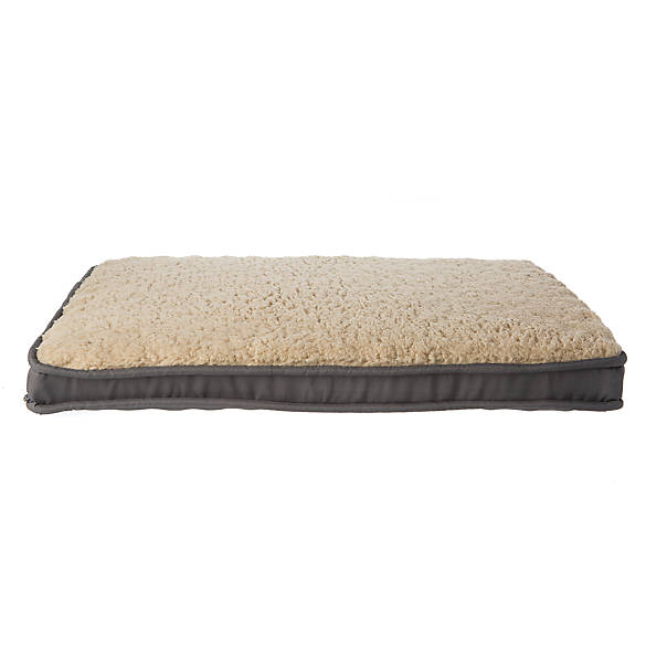 Top Paw Orthopedic Mattress Bed