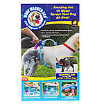 As Seen On TV Woof Washer 360
