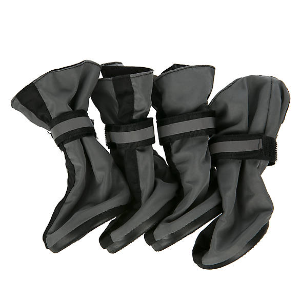 f83be10b3 Top Paw® Reflective Booties