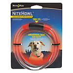 Nite Ize® NiteHowl™ LED Dog Safety Necklace