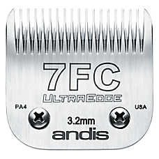 Andis Ultra Edge Pet Clipper Blade