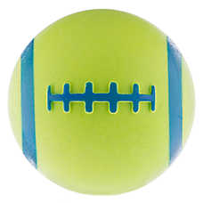 Top Paw® Play Float Ball Dog Toy