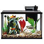 Top Fin® Led Aquarium Starter Kit