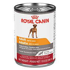 Royal Canin® Canine Health Nutrition Adult Dog Food