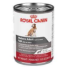 Royal Canin® Canine Health Nutrition Mature Adult Dog Food