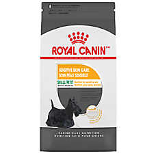 Royal Canin® Canine Care Nutrition™ Sensitive Skin Care Small Adult Dog Food