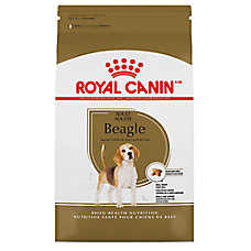 Royal Canin® Breed Health Nutrition™ Beagle Adult Dog Food