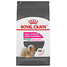 Royal Canin® Canine Care Nutrition™ Fussy Appetite Small Adult Dog Food