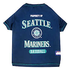 Seattle Mariners MLB Team Tee