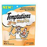 Temptations™ Mix Ups Cat Treat - Sunrise Scramble
