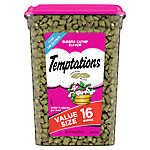 Temptations™ Cat Treat - Blissful Catnip