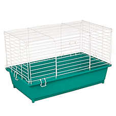 WARE® Small Pet Habitat (COLOR VARIES)