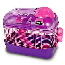 Guinea Pig Cages On Sale Large Indoor Rabbit Cages Petsmart