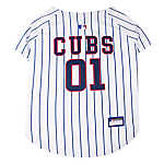 Chicago Cubs MLB Jersey
