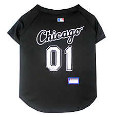 Chicago White Sox MLB Jersey