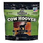 Redbarn Naturals Hooves Dog Treat