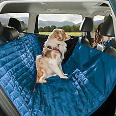 Kurgo® Loft Hammock Pet Seat Cover