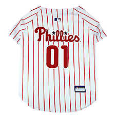 Philadelphia Phillies MLB Jersey