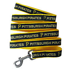 Pittsburgh Pirates MLB Dog Leash