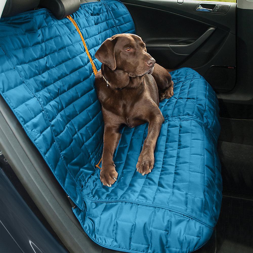 Kurgo® Loft Bench Pet Seat Cover (Was $69.99, Now $64.95)