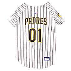 San Diego Padres MLB Jersey