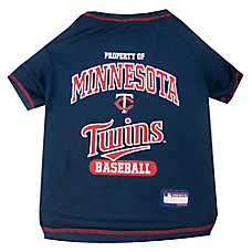 Minnesota Twins MLB Team Tee