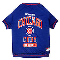 Chicago Cubs MLB Team Tee