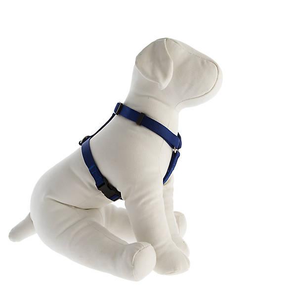 Grreat Choice 174 Adjustable Dog Harness Dog Harnesses