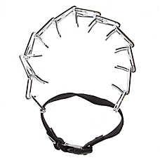 Top Paw® Training Dog Collar