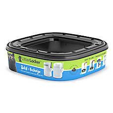 LitterLocker® Design Plus Refill