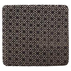 Whisker City® Microfiber Litter Mat