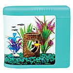 Top Fin® Fish Eye View Kit 2-Gallon Tank