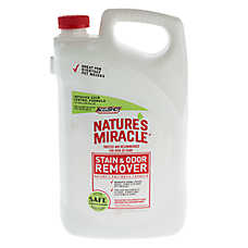 Nature's Miracle® Core Stain & Odor Remover