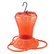 Stokes Select® Plastic Oriole Bird Feeder