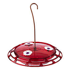 Stokes Select® 3 in 1 Hummingbird Feeder