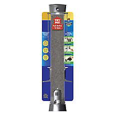 Stokes Select® SureFill Thistle Tube Feeder