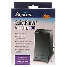 Aqueon® Air Pump