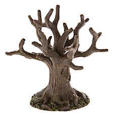 Top Fin® Tree Of Wisdom Aquarium Ornament