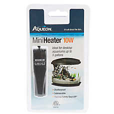 Aqueon® Mini Heater