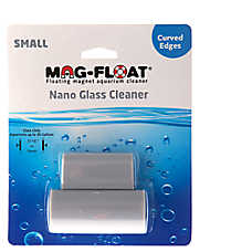 Mag-Float® Nano Glass Cleaner