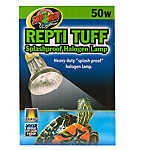 Zoo Med™ Repti Tuff Splashproof Lamp