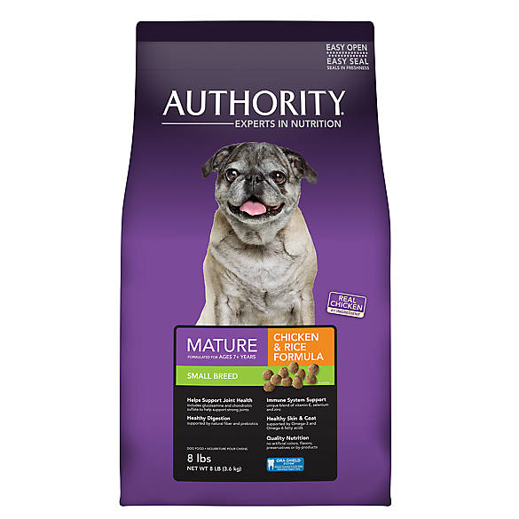 Crave Dog Food Offers