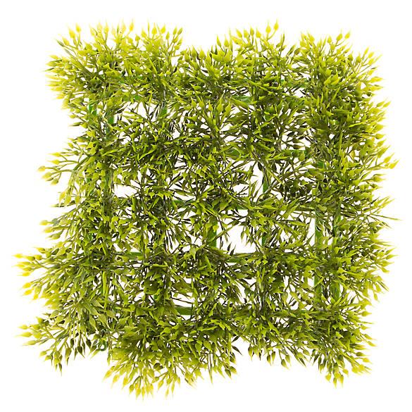 Top Fin 174 Grass Mat Fish Artificial Plants Petsmart