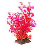 Top Fin® Fuchsia Aquarium Plant