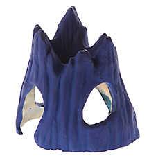 Top Fin® Betta Cave Aquarium Ornament