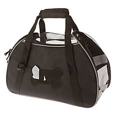 Top Paw® Basic Dog Carrier