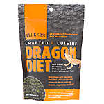 Fluker's® Bearded Dragon Diet