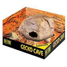 Exo Terra® Gecko Cave