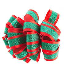 Pet Holiday™ Holiday Hair Bow
